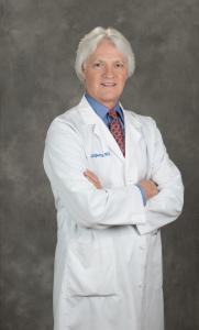 Dennis L. Kilpatrick, MD