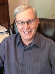 Dr. Tomas D. Tredici
