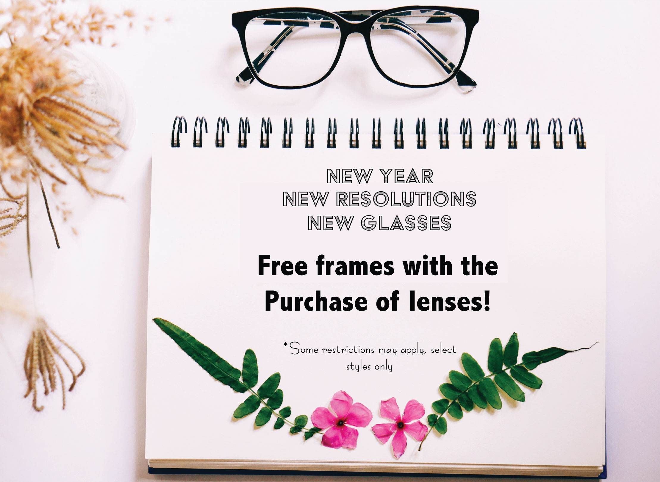 New-Year-Sale-