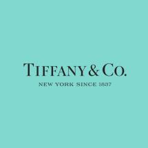Tiffany-&-Co.