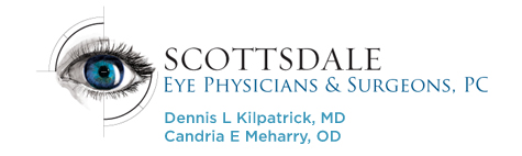 Scottsdale Eye Physicians and Surgeons, PC