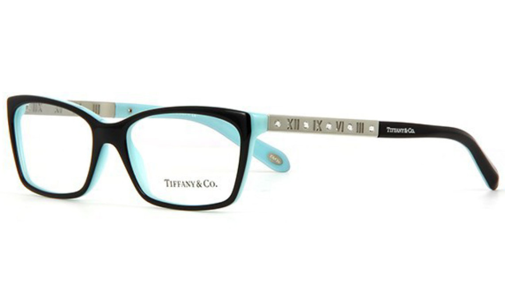 cfbe46232ff Tiffany And Co Glasses Frames