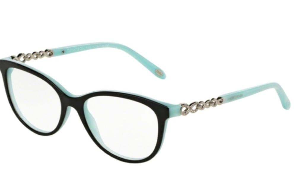 Tiffany Eyewear 2016