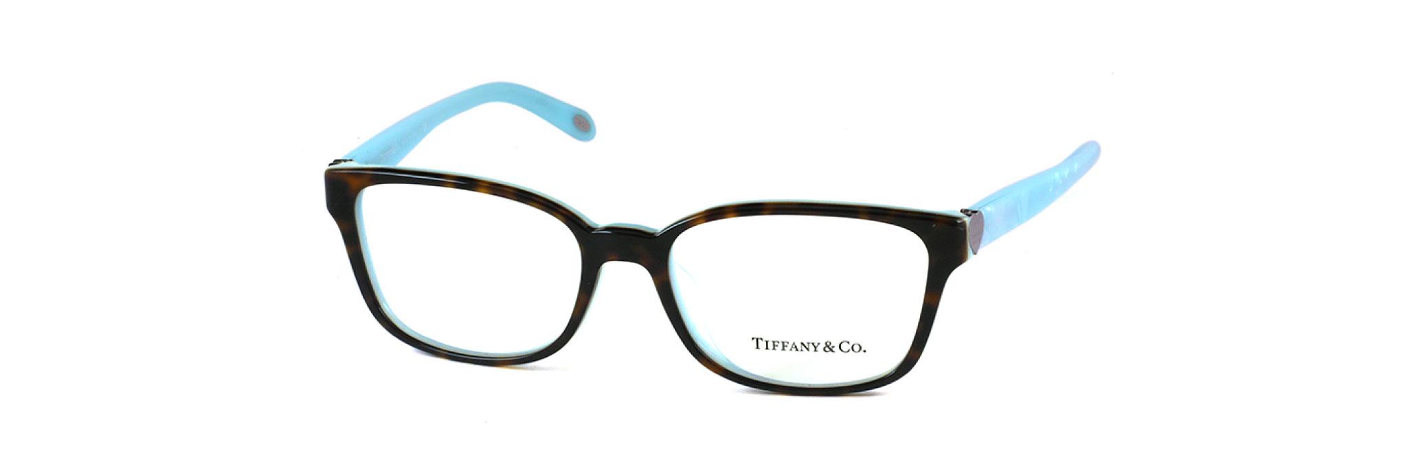 Tiffany Frames - www.scottsdaleeye.com