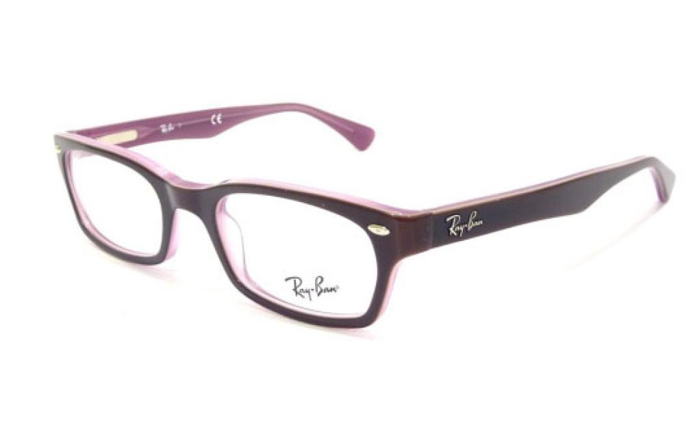 Ray Ban Frames & Sunglasses