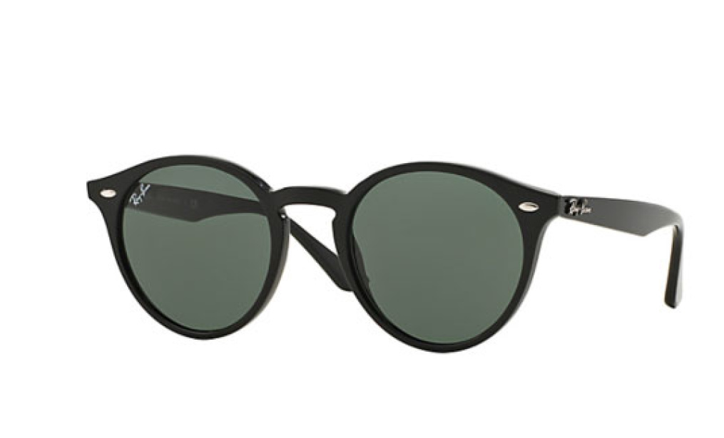 a108008a4 Ray Ban Style #2180'