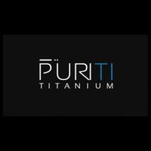 Puriti eyewear
