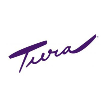 Tura eyeglass frames