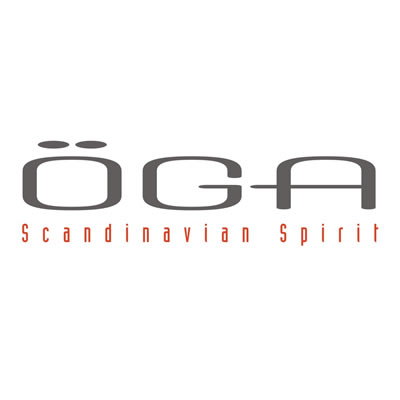 Image result for oga glasses logo