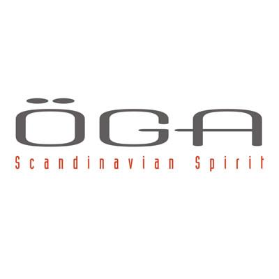 Image result for oga glasses logo