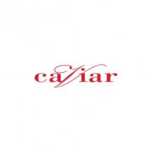 Caviar-logo-for-web