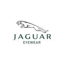 Jaguar Eyewear frames
